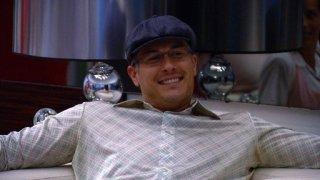 Watch The Glass House Season 1 Episode 7 - Week 7 Online
