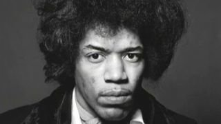 Watch Jimi Hendrix: The Uncut Story Season 1 Episode 1 - The Uncut Story: Epi... Online