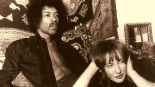 Watch Jimi Hendrix: The Uncut Story Season 1 Episode 2 - The Uncut Story: Epi... Online