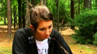 Watch Redneck Island Season 5 Episode 1 - The Battle Begins Online