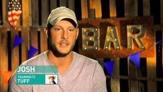 Watch Redneck Island Season 5 Episode 2 - Broken Dreams Online