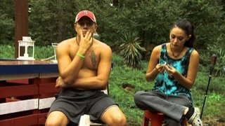 Watch Redneck Island Season 5 Episode 6 - Money Hungry Online