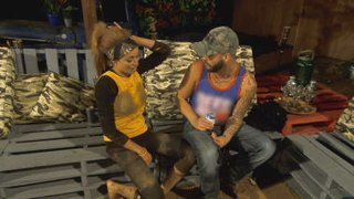 Watch Redneck Island Season 5 Episode 9 - Don't be Trippin' Online