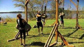 Watch Redneck Island Season 5 Episode 10 - The Final Battle Online