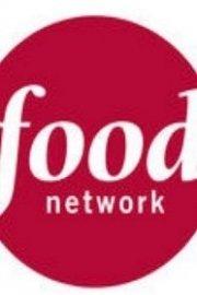 Food Network Specials