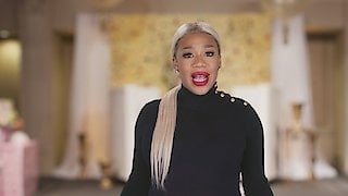 Love & Hip Hop: Atlanta Season 7 Episode 16