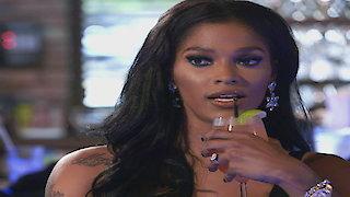 Watch Love & Hip Hop: Atlanta Season 4 Episode 15 - Doing Me Online