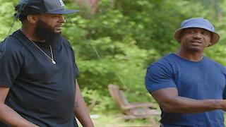 Watch Love & Hip Hop: Atlanta Season 4 Episode 16 - Bait and Switch Online