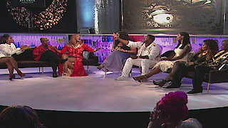 Watch Love & Hip Hop: Atlanta Season 4 Episode 19 - The Reunion, Part 2 Online