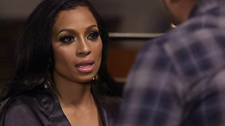 Watch Love & Hip Hop: Atlanta Season 5 Episode 4 - Blackmail Online