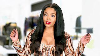 Watch Love & Hip Hop: Atlanta Season 5 Episode 6 - Mother of All Proble... Online