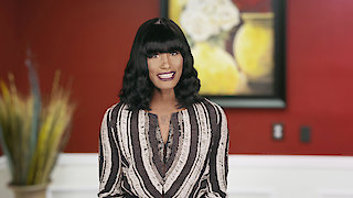 Watch Love & Hip Hop: Atlanta Season 5 Episode 10 - Final Goodbye Online