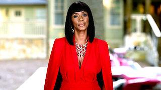 Watch Love & Hip Hop: Atlanta Season 5 Episode 17 - Final Outcome Online