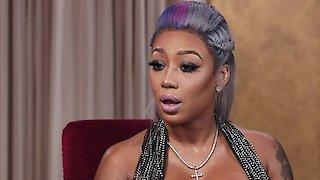 Love & Hip Hop: Atlanta Season 5 Episode 19