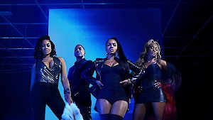 Watch Love & Hip Hop: Atlanta Season 5 Episode 4 - Blackmail Online