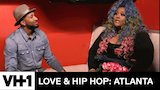 Watch Love & Hip Hop: Atlanta - Tokyos Not Happy To See Tabius 'Sneak Peek | Love & Hip Hop: Atlanta Online