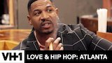 Watch Love & Hip Hop: Atlanta - Stevie J Teams Up w/ Rich Dollaz to Check Erica Mena 'Sneak Peek | Love & Hip Hop: Atlanta Online