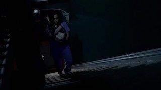 Watch School Spirits Season 1 Episode 1 - Sorority House Terro... Online