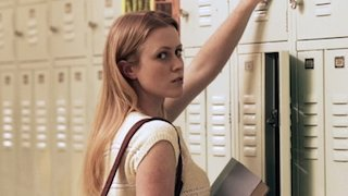 Watch School Spirits Season 1 Episode 3 - Collision Curse/Dead... Online