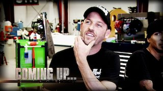 Watch Fast N' Loud Season 13 Episode 3 - All About the Bass Online