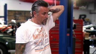 Watch Fast N' Loud Season 10 Episode 3 - Frustrated with a '3... Online