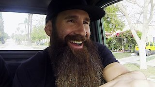 Watch Fast N' Loud Season 12 Episode 3 - Opening Bid Online