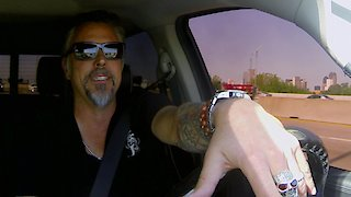 Watch Fast N' Loud Season 12 Episode 4 - When Lightning Strik... Online