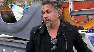 Watch Fast N' Loud Season 12 Episode 6 - Buggin' Out Online