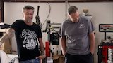Watch Fast N' Loud - Can Richard Sell This '65 Shelby For $600k? | Fast N' Loud Online