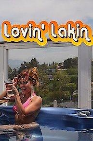 Lovin' Lakin