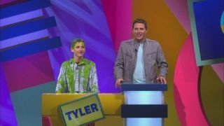 Watch Figure It Out Season 7 Episode 10 - The Fast & the Fly F... Online