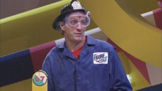 Watch Figure It Out Season 7 Episode 8 - Curling & Climbing Online