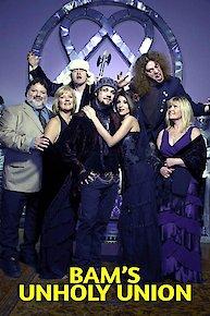 Bam's Unholy Union