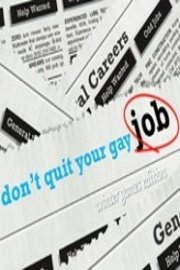 Don't Quit Your Gay Job, Winter Games Edition