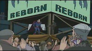 The Batman Season 5 Episode 1