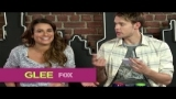 Watch Glee - GLEE | Brain Busters Part Deux Online