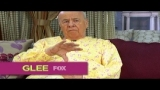 Watch Glee - GLEE | Glee Welcomes Tim Conway Online