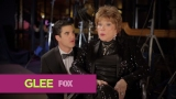 Watch Glee - GLEE | Stuff Shirley Says Online