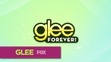Watch Glee - GLEE | GLEE Forever! Online