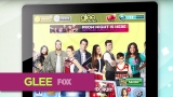 Watch Glee - GLEE | Glee Forever! The Music Lives On Online