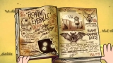 Watch Gravity Falls - Something Big Is Coming! - Disney Channel Official Online
