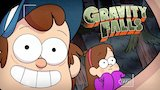 Watch Gravity Falls - Dippers Guide to the Unexplained Supercut | Gravity Falls | Disney Channel Online