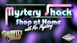 Watch Gravity Falls - Mystery Shack: Shop At Home Supercut | Gravity Falls | Disney Channel Online