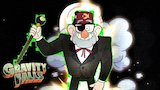 Watch Gravity Falls - Public Access TV Supercut | Gravity Falls | Disney Channel Online