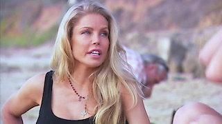Watch Hollywood Exes Season 3 Episode 3 - Episode 3 Online
