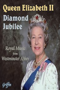 The Diamond Jubilee Highlights