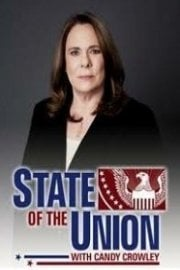 State of the Union: Candy Crowley