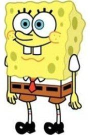 SpongeBob SquarePants, High Tides and Wild Rides