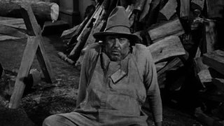 Watch The Beverly Hillbillies Season 2 Episode 18 - Lafe Lingers On Online