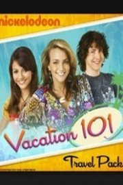 Zoey 101, Vacation 101
